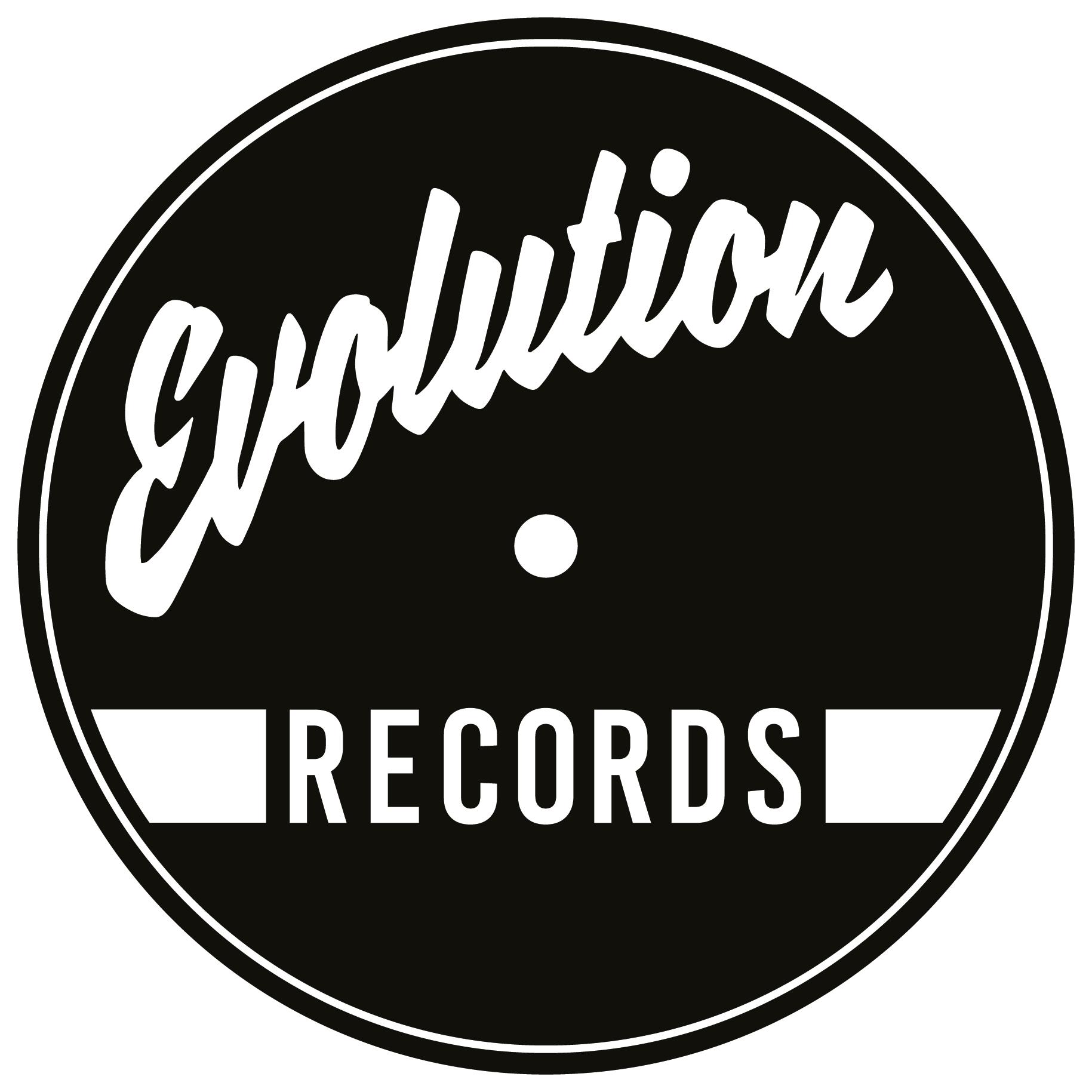 Evolution Records Uddevalla